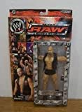 WWE Raw Tenth Anniversary Stone Cold Steve Austin