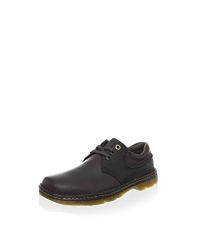 Dr. Martens Men's Hampshire Oxford
