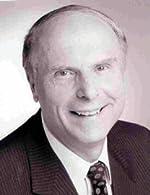 Frank Fuerst