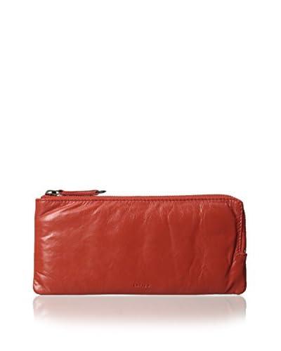 Latico Carla 4794 Wallet