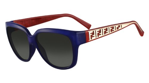 FENDI-Sunglasses-5292-424-Blue-57MM