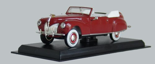 lincoln-continental-1941-diecast-143-model-amercom-sd-2b