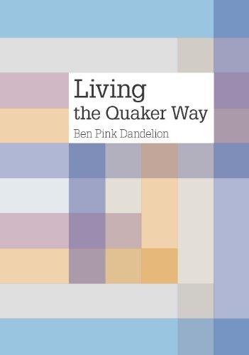 living-the-quaker-way