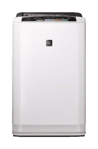 プロアクティブクリエア EP-GV1000-W