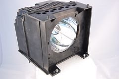 Replacement projector / TV lamp Y66/Y67-LMP for Toshiba 50HM66 / 50HM67 / 50HMX96 / 56HM16 / 56HM66 / 56HMX96 / 57HM117 / 57HM167 / 65HM117 / 65HM167 PROJECTORs / TVs