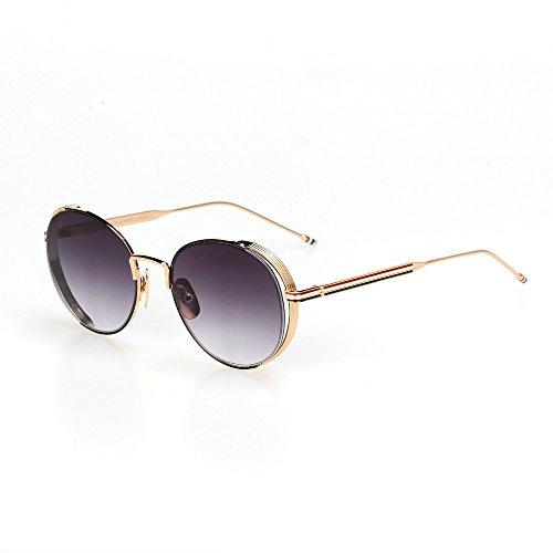 thom-browne-tb-106-sunglasses