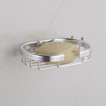 feis-espacio-redondo-de-aluminio-pequeno-jabon-soap-dish-network-space-metal-de-aluminio-accesorios-