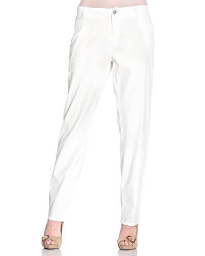 Twin-Set Pantalón