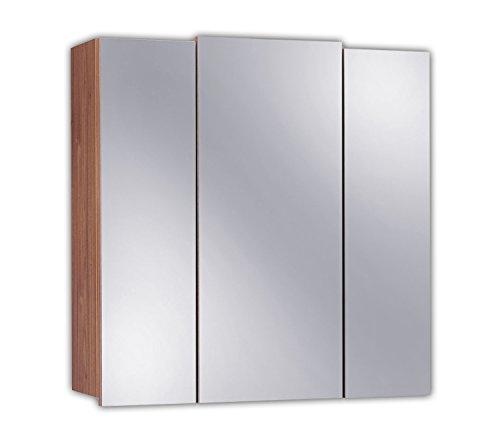 posseik-5484-78-armoire-3-portes-68-x-71-x-20-cm-imitation-noyer