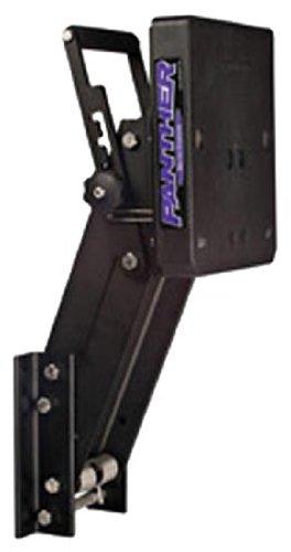 Marinetech 55-0416 Marine 4 - Stroke Bracket