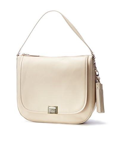 kate spade new york Women's Madison Cloverdale Drive Fremont Shoulder Bag, Beige