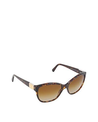 Dolce & Gabbana Occhiali da sole 4195502/T5 Avana 56 mm