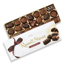 russell-stover-assorted-chocolates-box-24-ounce