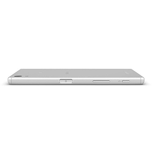 Sony-E6653-Xperia-Z5-Smartphone