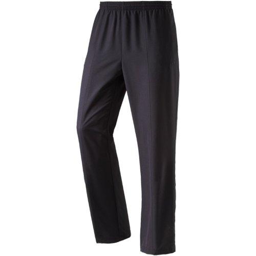 Pro Touch Herren Präsentationshose Frisco Kurzgröße Dark Blue Jogginghose Hose, Größe:25