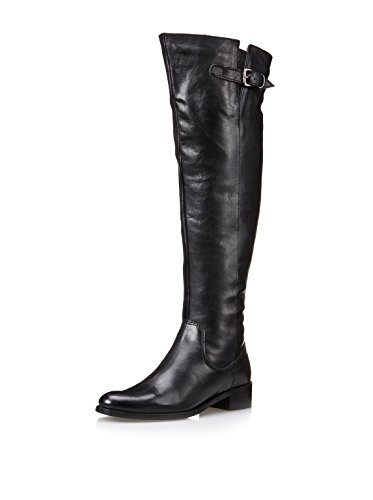 Catherine Malandrino Women's Aria Tall Boot