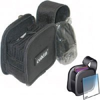 Cokin P306 Wallet for P Series Filters