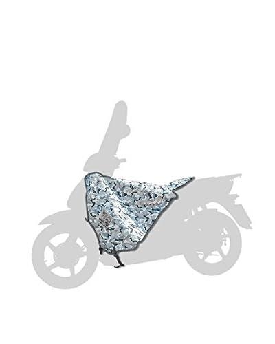 TUCANO URBANO Coprigambe Moto Termoscud [Multicolore]