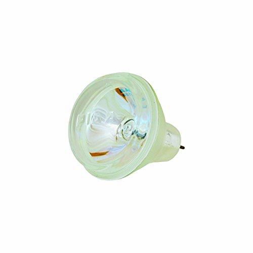 Single PIAA 1100x 35w Dichroic Super White Light Bulb (Piaa Replacement Bulbs compare prices)