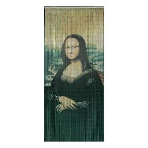 Curtain Ideas for Patio Doors   eHow.com