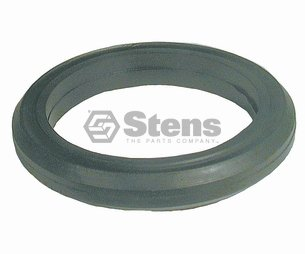 Drive Ring Snapper/7023364