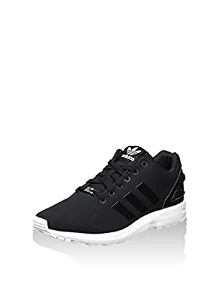 adidas Zapatillas Zx Flux Candy W (Negro)