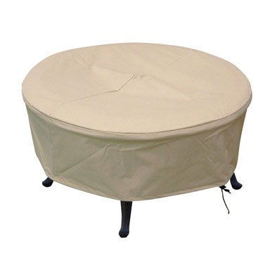 Living accents outdoor furniture cover outdoor furniture for Living accents patio furniture