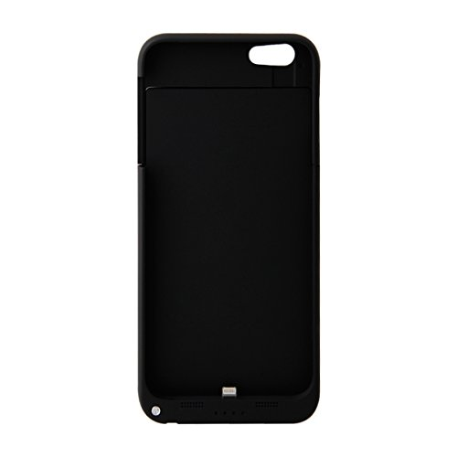 NewNow-4800mAh-Charging-Case-(For-iphone-6-Plus)