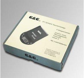 200 G/0,05 g &50 g/0,01 g pT &g g balance numérique