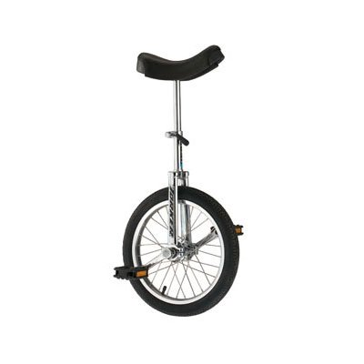 Torker Unistar CS Unicycle 16
