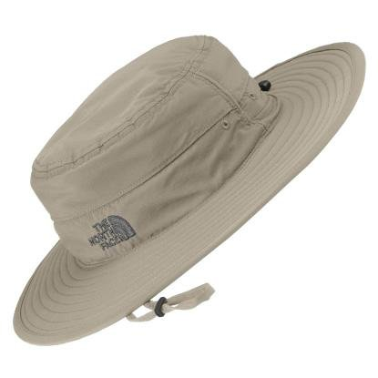 The North Face Women's Horizon Breeze Brimmer Hat One Size Dune Beige (The North Face Breeze compare prices)