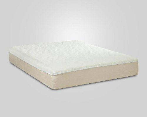 Buy Cheap Klaussner Galaxy 12 Inch Memory Foam King Mattresses