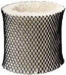 Holmes Humidifier Air Filter