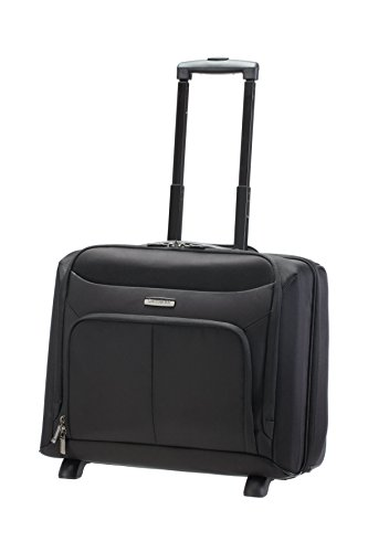 samsonite-mallette-ordinateur-a-roulettes-ergo-biz-rolling-tote-156-255-liters-noir-black-53210