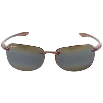 Maui Jim Sandy Beach Sunglasses - Polarized - Men's
