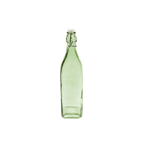 Maxwell & Williams H2O Bouteille, Vert