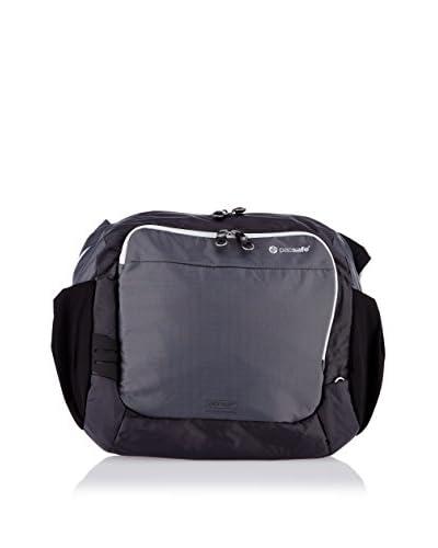 pacsafe Bolsa de viaje Venturesafe 350 Gii 30 cm