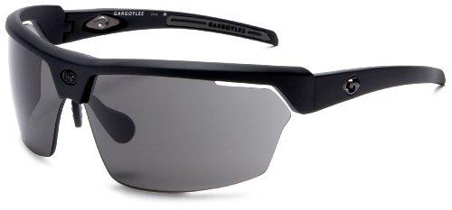 Gargoyles Men's Cardinal Sport Sunglasses