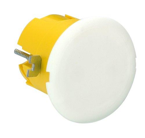 legrand-leg91988-boite-dencastrement-pour-applique-plaque-de-platre-avec-couvercle-diametre-40-mm-et