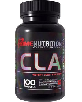 Best Price For Cla 100x 1g Softgels Of Conjugated Linoleic Acid