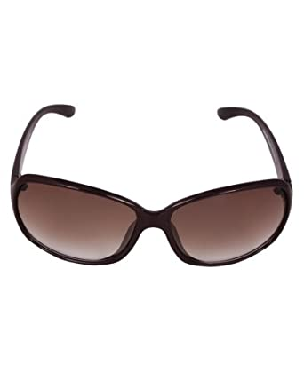 best buy sunglasses  cateye sunglasses