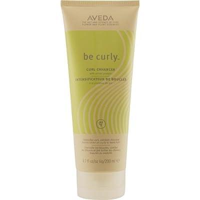 Aveda - Be Curly Curl Enhancer 6.7oz