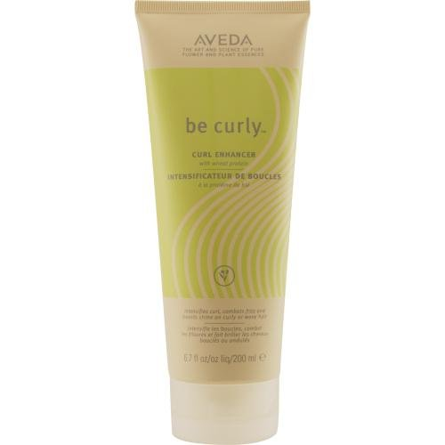 Aveda Be Curly Curl Enhancing Lotion 200ml