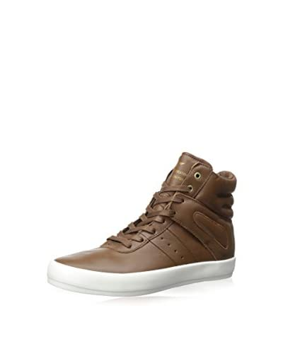 Creative Recreation Men's Moretti Hightop Sneaker