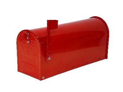 alubox-47401-topolino-usa-1-cassetta-posta-rosso