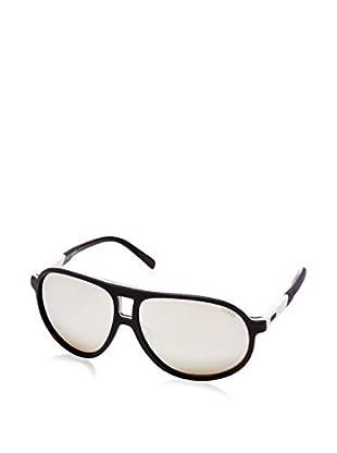 Guess Gafas de Sol GU 6806 (65 mm) Negro
