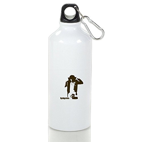 personality-the-boss-bruce-springsteen-bruce-springsteen-water-sports-bottle