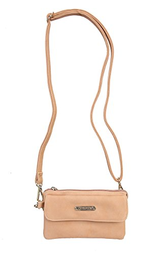 diophy-multiple-compartments-functional-crossbody-bag-handbag-hd-2141-taupe
