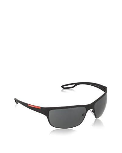 PRADA SPORT Gafas de Sol Mod. 50Qs  Dg01A1 Negro 64 mm