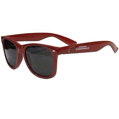 NFL Arizona Cardinals Beachfarer Sunglasses
